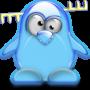Аватар пользователя vlada