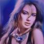 Аватар пользователя janna